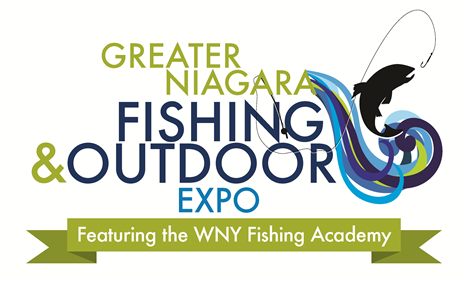 WNY Fishing Academy
